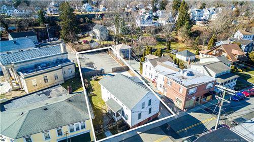 Photo of 1 Pearl Street, Groton, CT 06340 (MLS # 170275654)