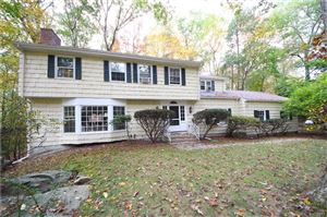 Photo of 43 Dundee Road, Stamford, CT 06903 (MLS # 170037655)