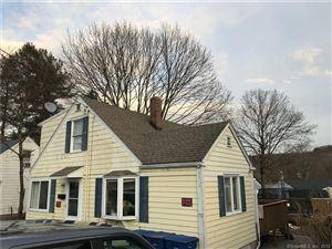 Photo of 316 Edgewood Avenue, Waterbury, CT 06706 (MLS # 170059655)