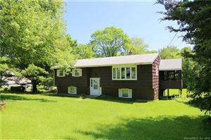 Photo of 10 Donnelly Drive, New Fairfield, CT 06812 (MLS # 170083655)