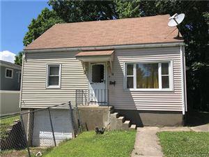 Photo of 98 East Burnham Street, Bloomfield, CT 06002 (MLS # 170101655)