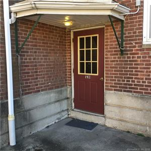 Photo of 128 Canaan Court  Bldg 82 #28, Stratford, CT 06614 (MLS # 170142655)