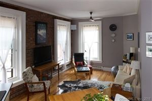 Photo of 130 Main Street #3D, Canton, CT 06019 (MLS # 170145655)