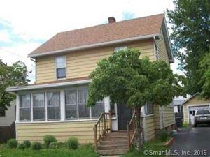 Photo of 312 Brown Street, Hartford, CT 06114 (MLS # 170163655)