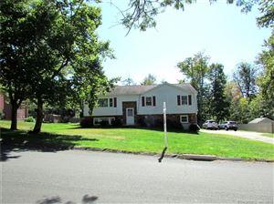 Photo of 68 Wedgewood Drive, Torrington, CT 06790 (MLS # 170235655)