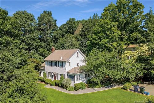 Photo of 47 Middlebury Terrace, Middlebury, CT 06762 (MLS # 170314655)