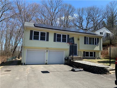 Photo of 77 South Eagle Street, Plymouth, CT 06786 (MLS # 170384655)