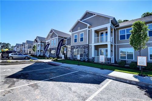 Photo of 150 Country Squire Road #4201, Cromwell, CT 06416 (MLS # 170413655)