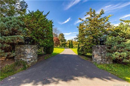 Photo of 525 Park Road, Watertown, CT 06795 (MLS # 170444655)