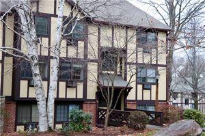 Photo of 50 Aiken Street #324, Norwalk, CT 06851 (MLS # 99168655)
