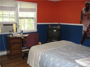 Tiny photo for 162 Lakeshore Drive, New Hartford, CT 06057 (MLS # 170083656)