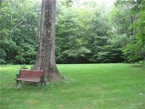 Tiny photo for 162 Lakeshore Drive, New Hartford, CT 06057 (MLS # 170083656)