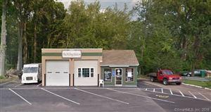 Photo of 1124 Blue Hills Avenue, Bloomfield, CT 06002 (MLS # 170107656)