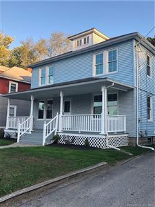 Photo of 151 East Main Street, Griswold, CT 06351 (MLS # 170128656)