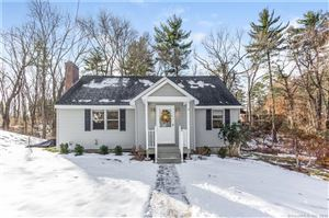 Photo of 9 Pond Street, Farmington, CT 06085 (MLS # 170146656)