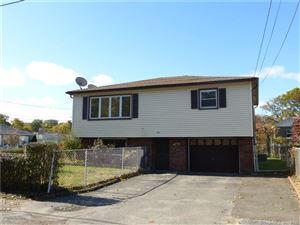 Photo of 180 Carver Street, Waterbury, CT 06708 (MLS # 170154656)