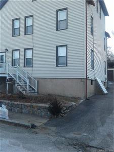 Photo of 38 North Spring Street #2, Ansonia, CT 06401 (MLS # 170160656)