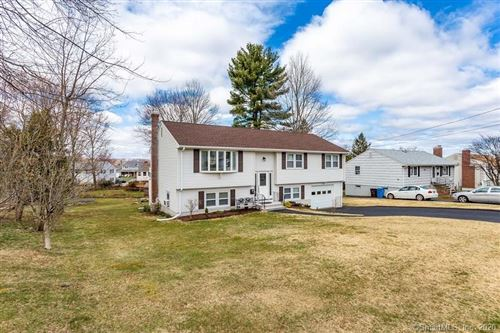 Photo of 14 Wendy Lane, New Britain, CT 06053 (MLS # 170283656)