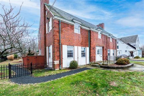 Photo of 10 West Main Street, Clinton, CT 06413 (MLS # 170390656)