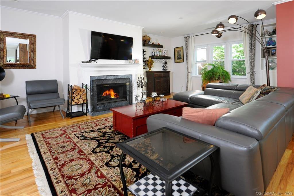 51 Forest Avenue #2, Greenwich, CT 06870 - MLS#: 170323656