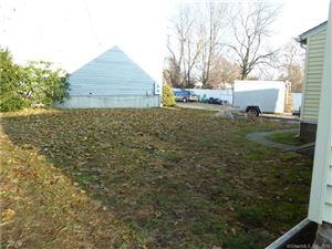 Tiny photo for 81 Soundview Avenue, Norwalk, CT 06854 (MLS # 170041657)