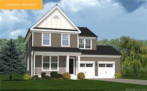 Photo of 3 SeaView Terrace, Waterford, CT 06385 (MLS # 170061657)