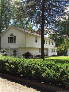 Photo of 13 Hawleyville Road, Bethel, CT 06801 (MLS # 170110657)