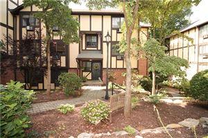 Photo of 50 Aiken Street #306, Norwalk, CT 06851 (MLS # 170115657)
