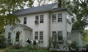 Photo of 20 Old Hebron Road, Colchester, CT 06415 (MLS # 170206657)