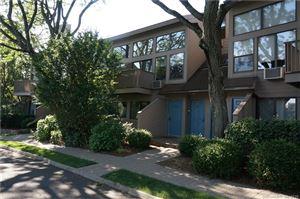Photo of 1465 East Putnam Avenue #119, Greenwich, CT 06870 (MLS # 170216657)
