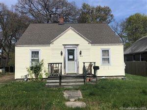 Photo of 479 Naugatuck Avenue, Milford, CT 06460 (MLS # 170225657)