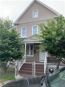 Photo of 355 Huntington Road, Bridgeport, CT 06608 (MLS # 170235657)