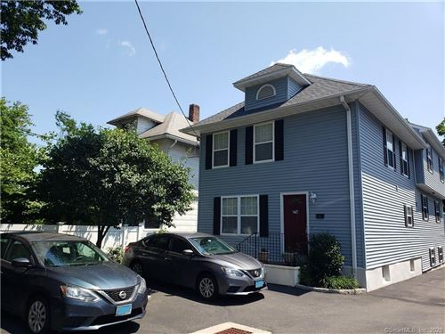 Photo of 377 Hope Street #A, Stamford, CT 06906 (MLS # 170311657)