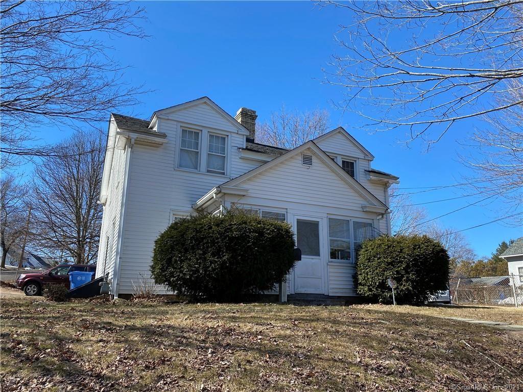 346 Pine Rock Avenue, Hamden, CT 06514 - #: 170378657