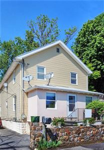 Tiny photo for 13 Ferris Avenue, Stamford, CT 06902 (MLS # 170025658)