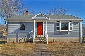 Photo of 179 Cosey Beach Road, East Haven, CT 06512 (MLS # 170047658)