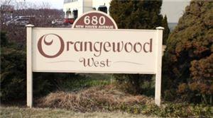 Photo of 45 Orangewood #45, Derby, CT 06418 (MLS # 170049658)