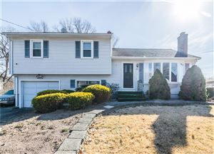 Photo of 86 Bradley Street, East Hartford, CT 06118 (MLS # 170052658)