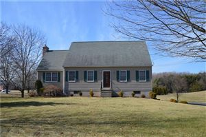 Photo of 297 Mill Road, North Haven, CT 06473 (MLS # 170057658)