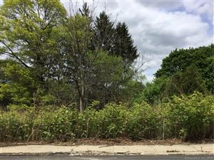 Photo of Lot # 58B Lone Oak Avenue, Waterbury, CT 06701 (MLS # 170085658)