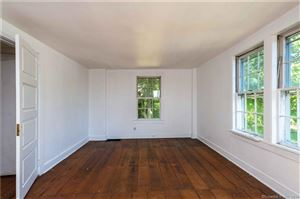Tiny photo for 139 Grantville Road, Winchester, CT 06098 (MLS # 170105658)