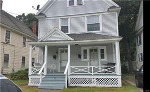 Photo of 23 Allen Street, Winchester, CT 06098 (MLS # 170112658)