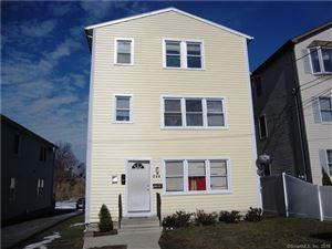 Photo of 327 Augur Street #3, Hamden, CT 06517 (MLS # 170130658)