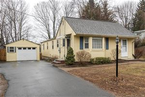Photo of 20 Little Fawn Road, Southington, CT 06489 (MLS # 170175658)