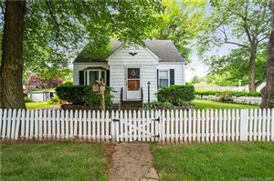 Photo of 51 Boothbay Street, Milford, CT 06460 (MLS # 170205658)