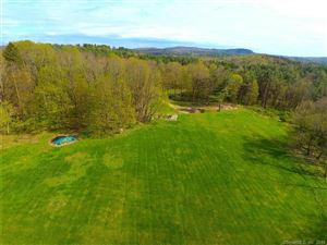 Photo of 400 Between The Lakes Road, Salisbury, CT 06068 (MLS # 170208658)
