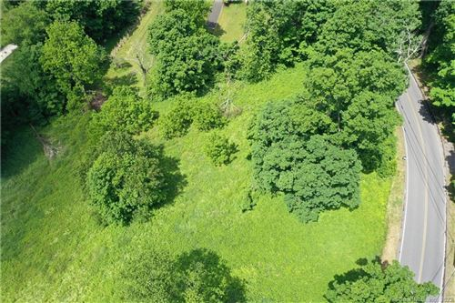 Photo of 510 Jeremy Swamp Rd  Parcel A, Southbury, CT 06488 (MLS # 170361658)