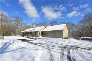 Photo of 43 Old Road, Canterbury, CT 06331 (MLS # 170048659)