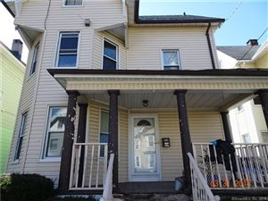 Photo of 62 Atwater Street, New Haven, CT 06513 (MLS # 170075659)