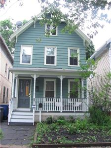 Photo of 54 Edwards Street, New Haven, CT 06511 (MLS # 170115659)